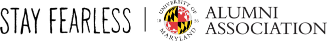 Fearless University of Maryland Alumni Association